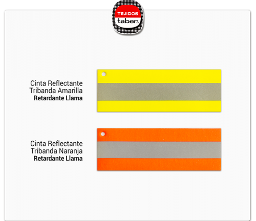 cintas-reflectantes-2