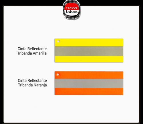 cintas-reflectantes-1