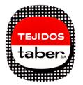 Tejidos Taber
